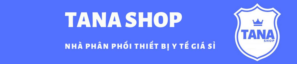 Tana Shop
