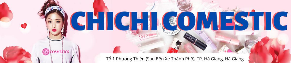 Chichi Comestic