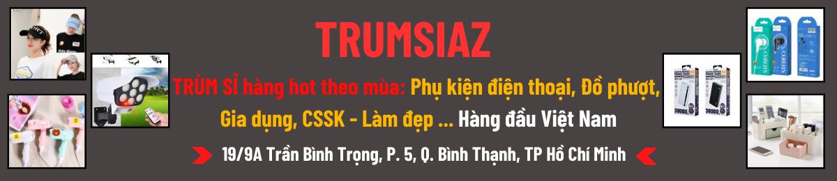 TrumSiAZ