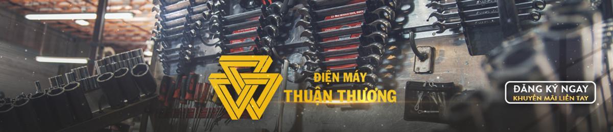 Điện Máy Thuận Thương