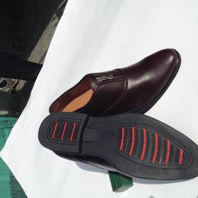 Giày da văn phòng giày tăng chiều cao giày mọicho nam giá sỉ