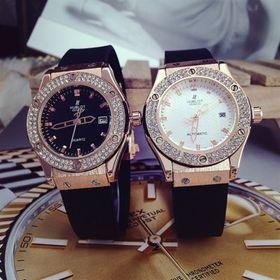 Đồng hồ hublot giá sỉ