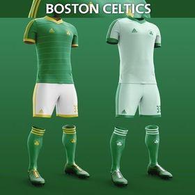 Mẫu quần áo bóng đá tự thiết kế giá sỉ