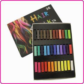 Phấn nhuộm tóc chalk dye giá sỉ
