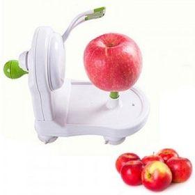 Bộ dụng cụ gọt táo lê đa năng giá rẻ - giá sỉ giá tốt giá sỉ
