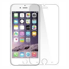 Miếng dán cảm ứng cường lực iphone 6 giá sỉ