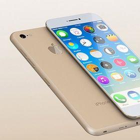 Miếng dán cảm ứng cường lực iphone 7 giá sỉ