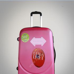 Vali nhựa 360vali du lịch kéo expander ultra light 360 giá sỉ