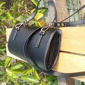 Túi xách da handmade nữ giá sỉ