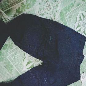 Jeans nam