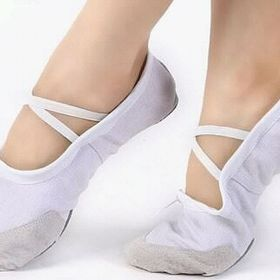 Giày múa giá sỉ