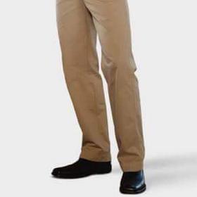 Quần kaki nam trung niên giá sỉ