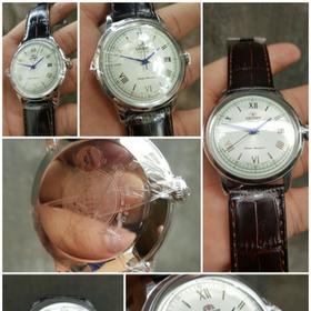 Đồng hồ orient bambino 2016 giá sỉ