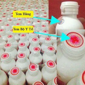 Sữa non clarin pháp giá sỉ