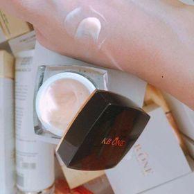 Vip đen trị mụn - acnes-melasma-white skin multifuntional cream vip giá sỉ