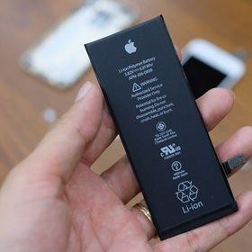 Pin iphone 6 hộp giá sỉ