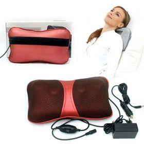 gối massage hồng ngoại giá sỉ