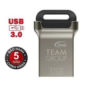 USB Team 30 C162 32GB giá sỉ