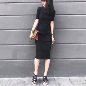 Chuyên sỉ lẻ quần áo nữ váy đầm jum quảng châu