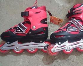 Giầy trượt patin giá sỉ