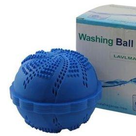 Bóng giặt sinh học washing ball giá sỉ