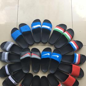Giày dép nam