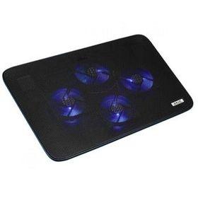 Đế quạt tản nhiệt Laptop SHINICE S4 giá sỉ