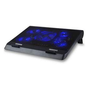 Đế quạt tản nhiệt Laptop SHINICE S5 giá sỉ