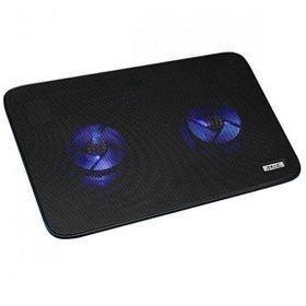 Đế quạt tản nhiệt Laptop SHINICE S2 giá sỉ