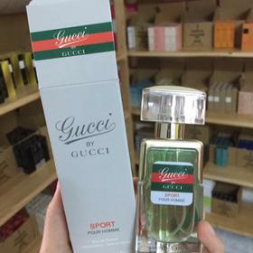 Gucci40ml