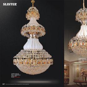 đèn trang trí nội ngoại thất thiết bị chiếu sáng dân dụng giá sỉ