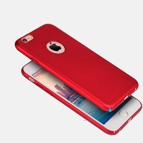 Ốp lưng iphone 7-7plus giá sỉ