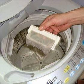 Túi lọc máy giặt giá sỉ