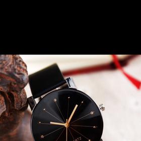 đồng hồ nam nữ