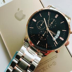 Đồng hồ Nibosi 2309 giá sỉ
