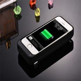 Ốp lưng kiêm pin sạc dự phòng iPhone giá sỉ