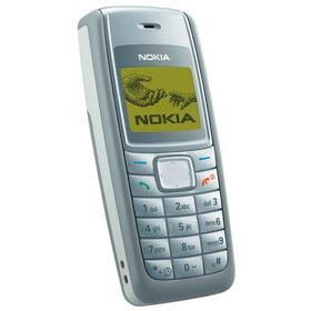 Nokia 1100i ko phụ kiện giá sỉ