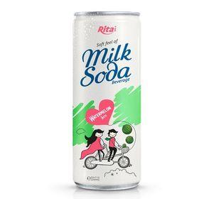 Cung cấp nhãn hàng riêng nước giải khát Nước ép trái cây Nước dừa Nha đam Cafe Bia các loại giá sỉ