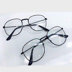 Mắt kính Nobita giá sỉ