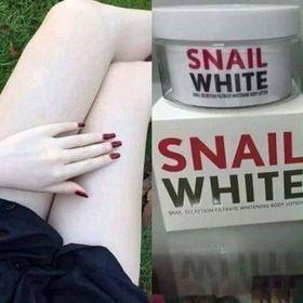 Body dưỡng trắng Sn White giá sỉ