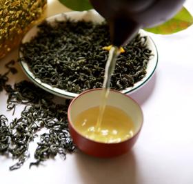 trà Bắc - trà tân cương thái nguyên giá sỉ