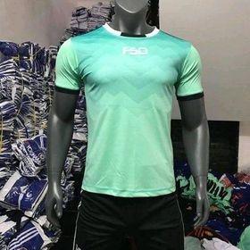 Quần áo bóng đá F50 có sẵn giá sỉ