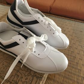 giày nam năng động giá sỉ