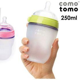 Bình sữa Comotomo Mỹ sx tại Hàn Quốc giá sỉ