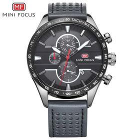 Đồng hồ nam minifocus giá sỉ