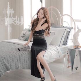 -Đầm Hàn Quốc giá sỉ