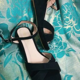giày Đẹp giá sỉ