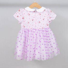 Đầm bé gái 11 giá sỉ