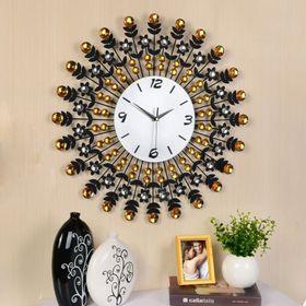 đồng hồ treo tường phong cách hiện đại giá sỉ