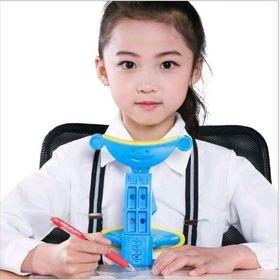 Giá chống Cận thị và vẹo cột ng
